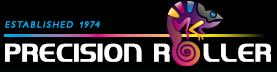 Precision Roller Coupon & Deals 2018