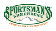 Sportsmans Warehouse Coupon & Deals 2018
