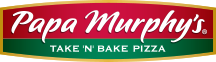 Papa Murphy's Coupon & Deals 2018