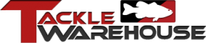 Tackle Warehouse Coupon & Deals 2018