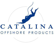 Catalina Offshore Products Coupon & Deals 2018