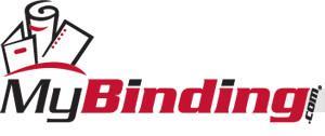 My Binding Coupon & Deals 2018