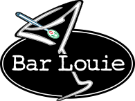 Bar Louie Coupon & Deals 2018