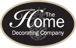 The Home Decorating Company Coupon & Deals 2018