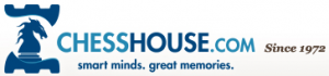 ChessHouse Coupon & Deals 2018