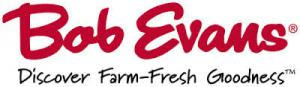 Bob Evans Coupon & Deals 2018