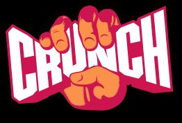 Crunch Promo Code & Deals 2018