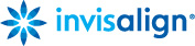 Invisalign Coupon & Deals 2018