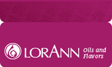 LorAnn Coupon & Deals 2018