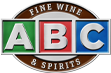 ABC Liquor Coupon & Deals 2018