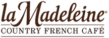 La Madeleine Coupon & Deals 2018