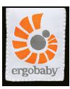 Ergobaby Coupon & Deals 2018