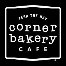 Corner Bakery Coupon & Deals 2018