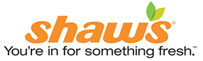 Shaw's Coupon & Deals 2018