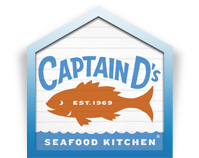 Captain D's Coupon & Deals 2018