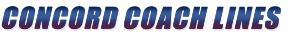 Concord Coach Lines Coupon & Deals 2018