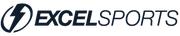 Excel Sports Promo Code & Deals 2018