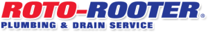 Roto-Rooter Coupon & Deals 2018
