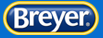 Breyer Coupon & Deals 2018