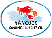 Hancock Gourmet Lobster Promo Code & Deals 2018