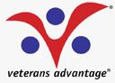 Veterans advantage Discount Code & Deals 2018