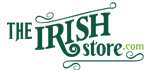 The Irish Store Promo Code & Deals 2018