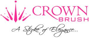 Crown Brush Coupon Code & Deals 2018