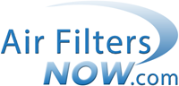 Filters-Now.Com Coupon & Deals 2018