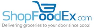 ShopFoodEx Coupon & Deals 2018
