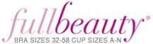 FullBeauty Coupon & Deals 2018
