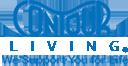 Contour Living Coupon & Deals 2018
