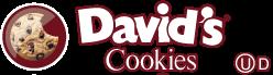 David's Cookies Coupon & Deals 2018