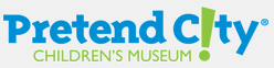 Pretend City Children's Museum Coupon & Deals 2018