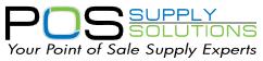 POS Supply Coupon Code & Deals 2018
