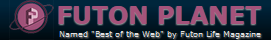 Futon Planet Promo Code & Deals 2018