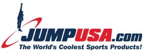 JumpUSA Coupon Code & Deals 2018