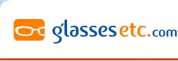 GlassesEtc Coupon & Deals 2018