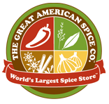 American Spice Coupon Code & Deals 2018