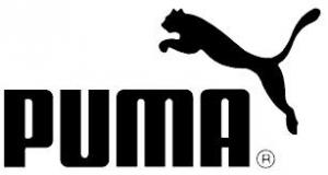 Puma Coupon & Deals 2018
