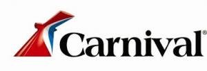 Carnival Promo Code & Deals 2018
