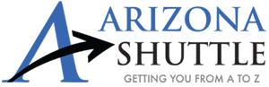 Arizona Shuttle Promo Code & Deals 2018
