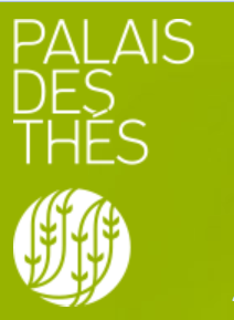 Palais des Thes Coupon & Deals 2018