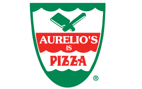 Aurelio's Pizza Coupon & Deals 2018