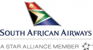 South African Airways Coupon & Deals 2018
