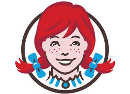 Wendy's Coupon & Deals 2018