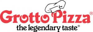 Grotto Pizza Coupon & Deals 2018