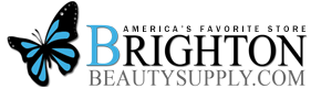 Brighton Beauty Coupon Code & Deals 2018
