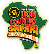 Lion Country Safari Coupon & Deals 2018