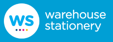 Warehouse Stationery NZ Promo Code & Deals 2018
