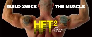 HFT Coupon & Deals 2018
